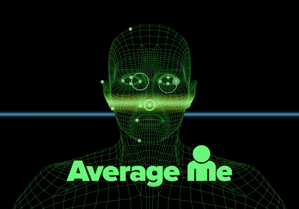 AHM Average Me - Calculating